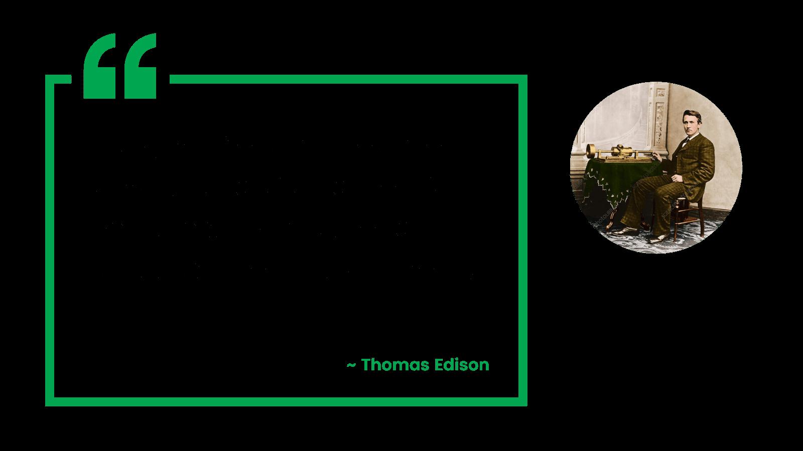 inspirational-thomas-edison-quote