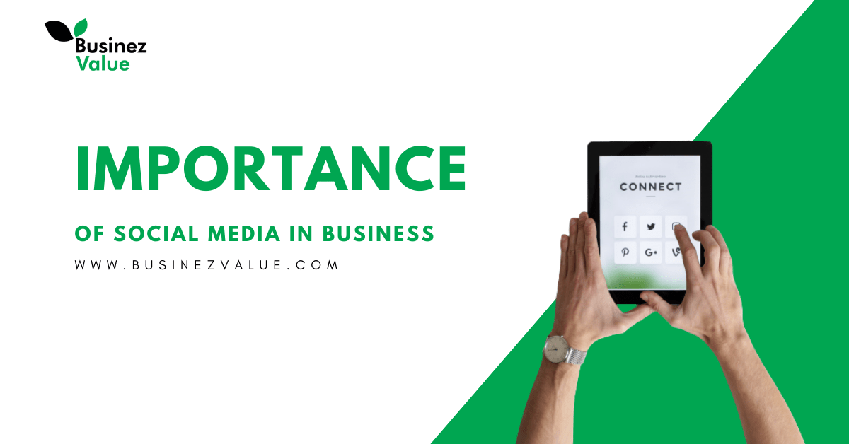 importance-social-media-in-business