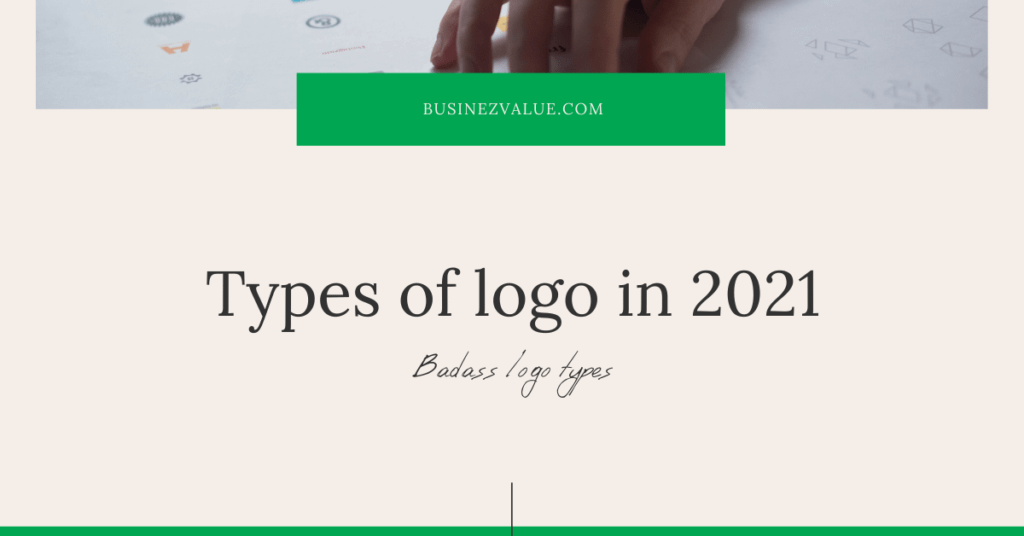 Which logotype to choose and not to choose for your business