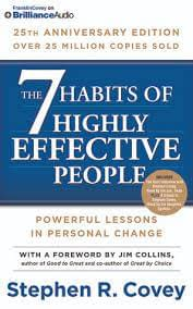 7-habits-of-highly effective-people