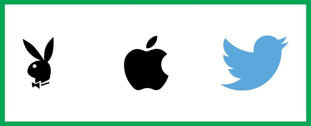 pictorial-logo