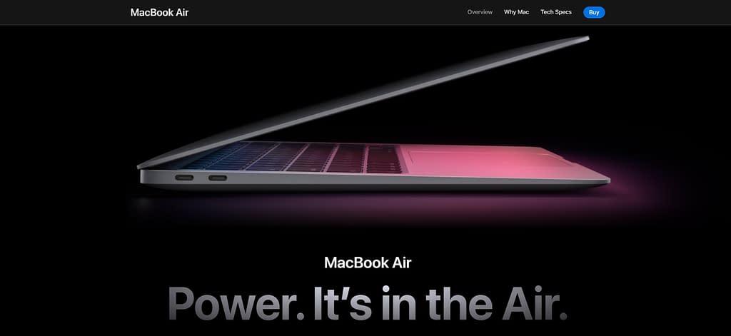 macbook-minimalism