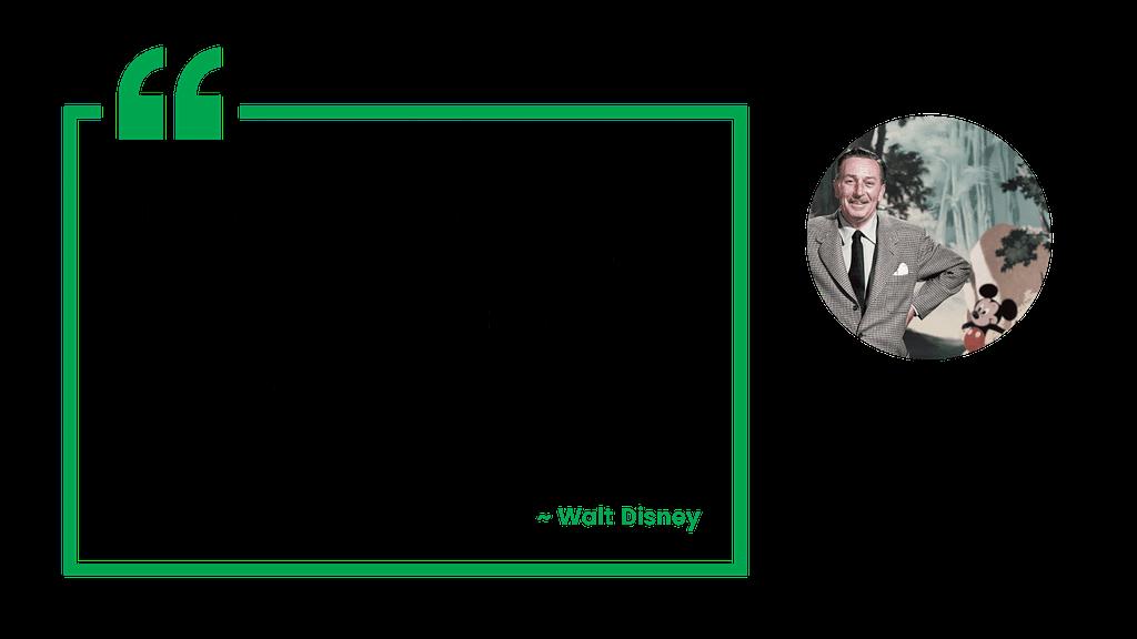 waltdisney-success-life
