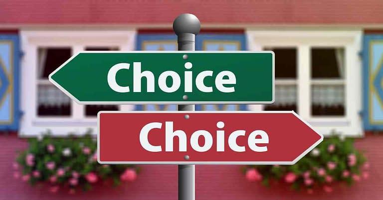 decission-making