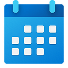 microsoft-calendar