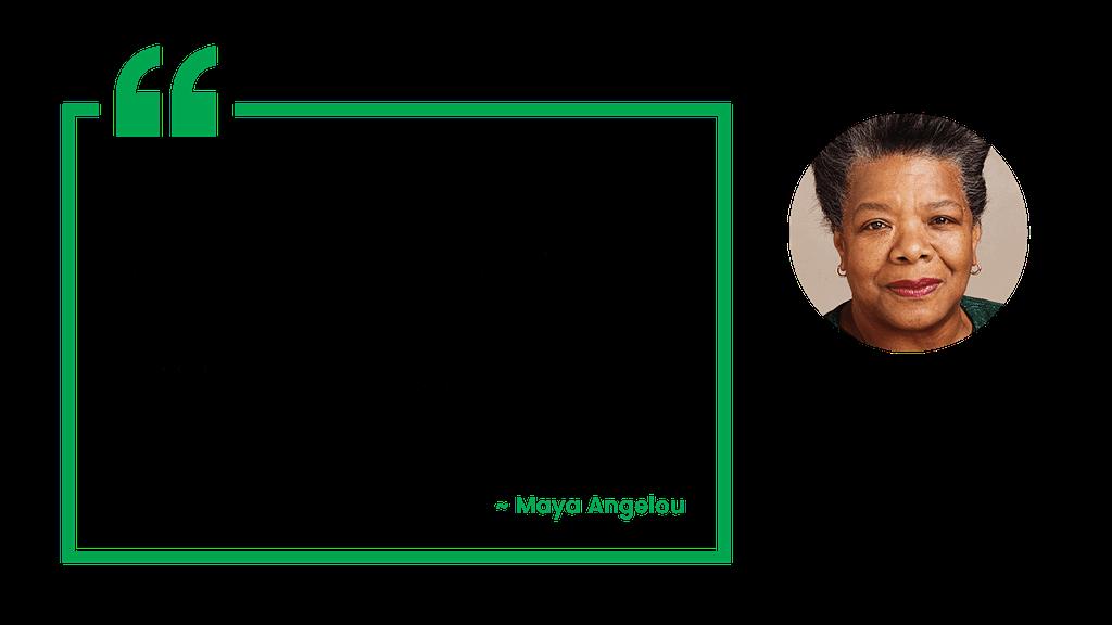 maya-angelou-business-motivation