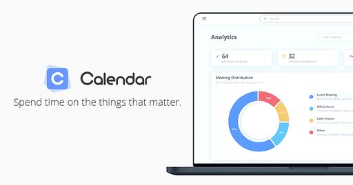 calendar-spend-time