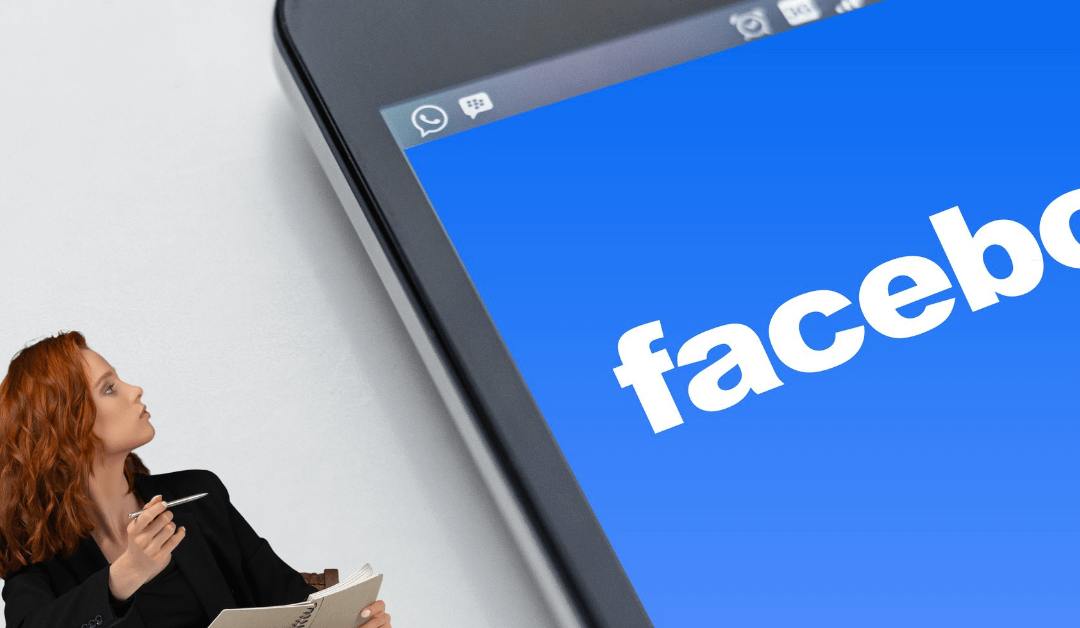 Facebook Gonna Change It's Name, What Can We Expect?