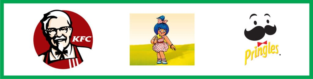 mascot-logo