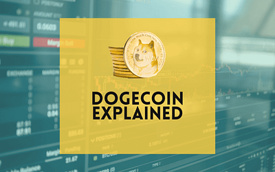 What Is Dogecoin? How You Can Buy Dogecoin?