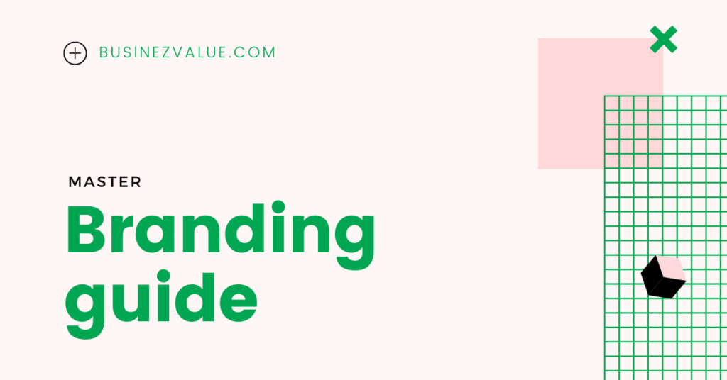 What Does Branding Mean?