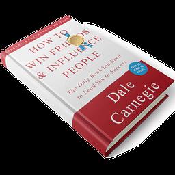 how-to-win-friends-dale-carneige