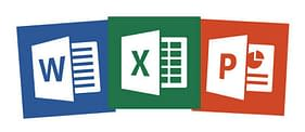 Microsoft-Office-logo-Android