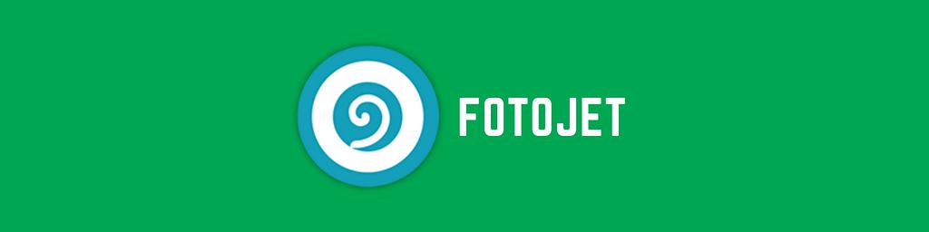 fotojet-designer