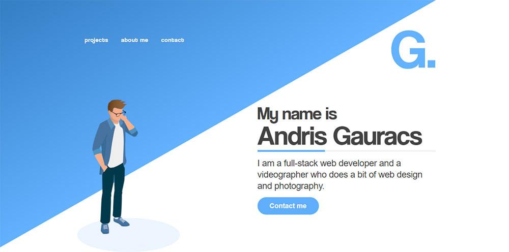 Andris-Gaurac-peaceful-color