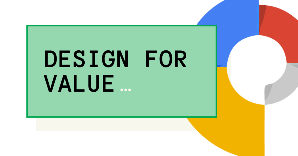 Google web designer best guide | How to build creative ads without coding
