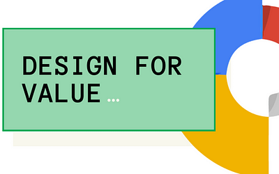 Google web designer best guide   How to build creative ads without coding
