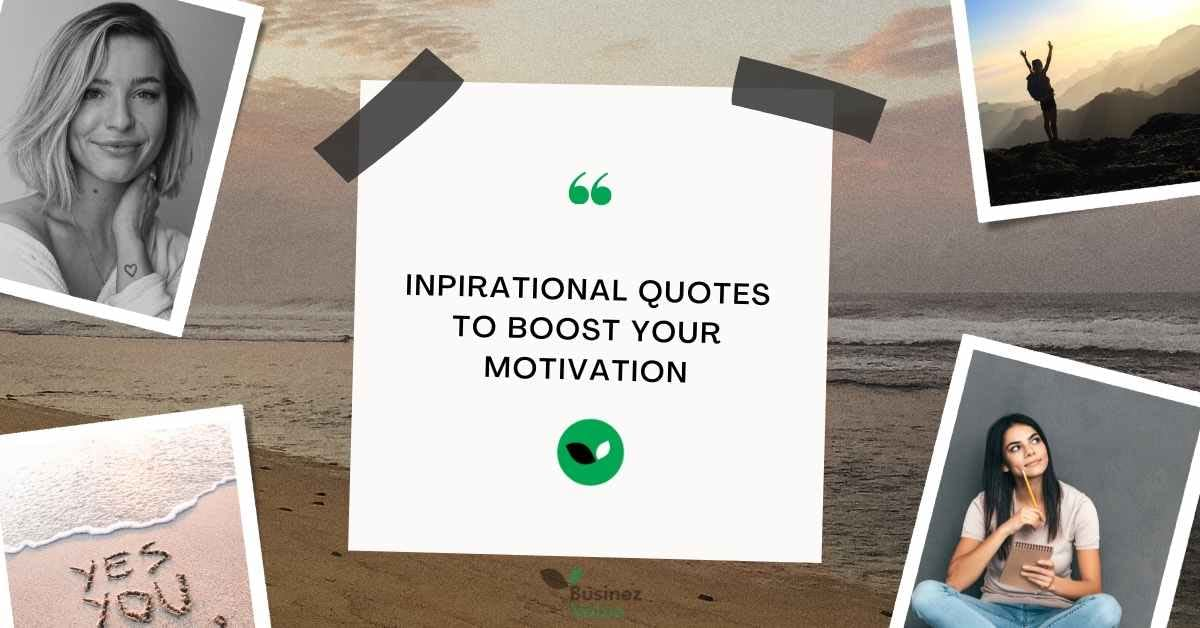 inspirational-business-quote-motivation